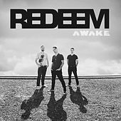 Play & Download Awake by Redeem | Napster