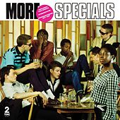 More Specials (Deluxe Version) by Various Artists