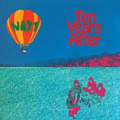 Play & Download Watt (2004 Remaster) by Ten Years After | Napster