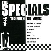 Play & Download Too Much Too Young by The Specials | Napster