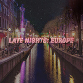 Play & Download Late Nights: Europe by Jeremih | Napster