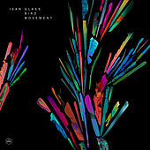 Play & Download Glass Bird Movement by Isan | Napster