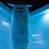 Play & Download Meow Wolf's House of Eternal Return: Soundscapes Vol. 3 by Various Artists | Napster