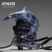 Play & Download Tourist (Radio Edit) by Athlete | Napster
