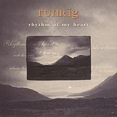 Play & Download Rhythm of My Heart by Runrig | Napster