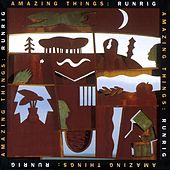 Amazing Things by Runrig