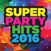 Super Party Hits 2016 by ABBA Tribute Band