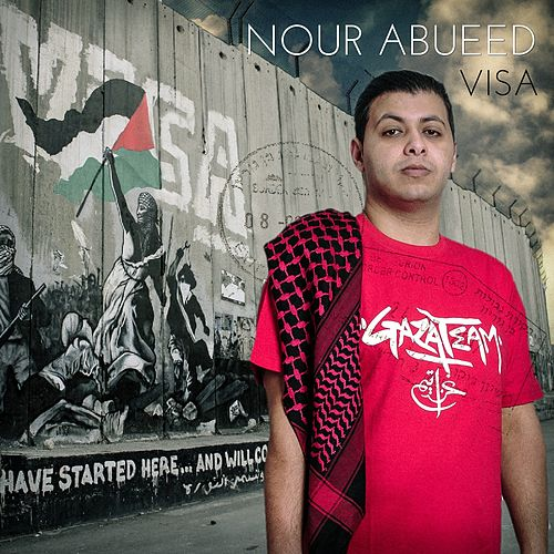 Play & Download Visa by Nour | Napster