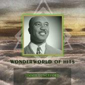 Wonderworld Of Hits von Jimmie Lunceford