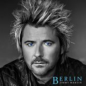 Berlin by Jimmy Martin