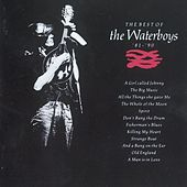 Play & Download The Best of The Waterboys (1981-1990) by The Waterboys | Napster