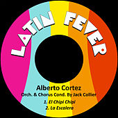 Play & Download El Chipi Chipi / La Escalera by Alberto Cortez | Napster
