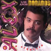 Play & Download Los Años Dorados by Alex Bueno | Napster