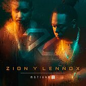 Play & Download Motivan2 by Zion y Lennox | Napster