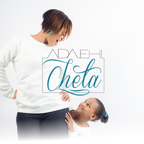 Play & Download Cheta by Ada | Napster
