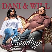 Play & Download Goodbye (feat. Pdub the Producer) by Dani | Napster