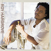 Play & Download Moment To Moment by Roy Hargrove | Napster