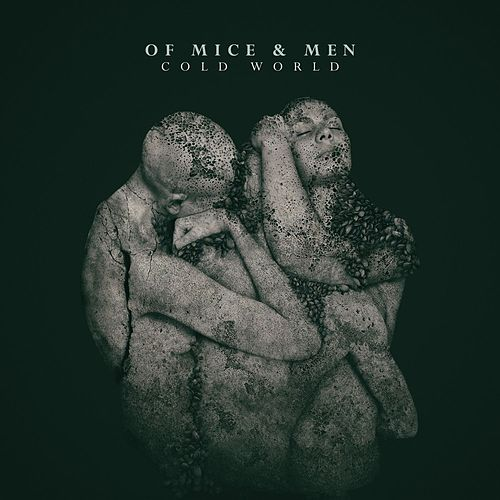 Play & Download Contagious by Of Mice and Men | Napster