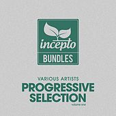 Play & Download Progressive Selection by Various Artists | Napster