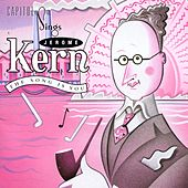 Capitol Sings Jerome Kern: The Song Is You de Various Artists