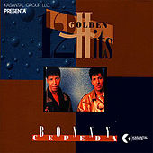 12 Golden Hits by Bonny Cepeda