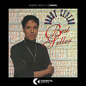 Play & Download Best Seller by Bonny Cepeda | Napster