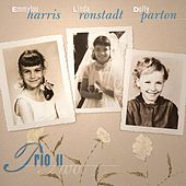 Play & Download Trio II (Remastered) by Emmylou Harris | Napster