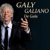 Play & Download De Gala by Galy Galiano | Napster