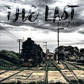 Play & Download The Last by Lex Zaleta | Napster