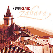 Play & Download Zahara by Kevin Clark | Napster