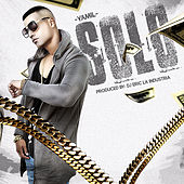 Play & Download Solo by Yamil | Napster