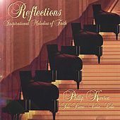 Play & Download Reflections by Phillip Keveren | Napster