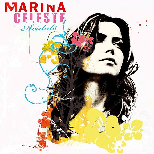 Play & Download Acidulé by Marina Celeste | Napster