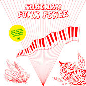 Play & Download Surinam Funk Force by Various Artists | Napster