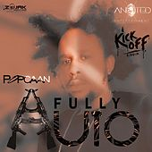Fully Auto - Single by Popcaan