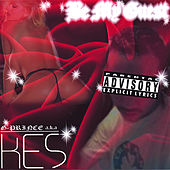 Play & Download Be My Guest by Kes | Napster