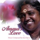 Amma's Love by Ken Davis