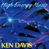 High Energy Music by Ken Davis