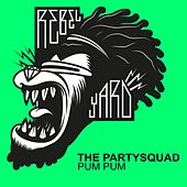 Pum Pum by The Partysquad