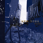New York by The Kry