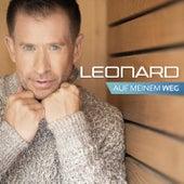 Play & Download Auf meinem Weg by Leonard | Napster