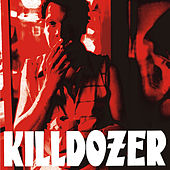 Play & Download The Last Waltz by Killdozer | Napster