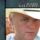 Play & Download Loaded & Empty by Jerry Kilgore | Napster
