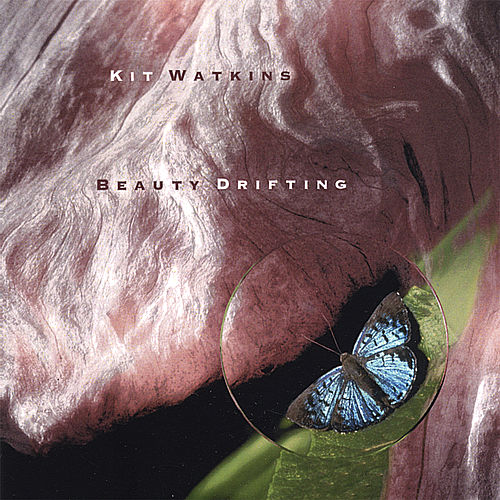 Play & Download Beauty Drifting by Kit Watkins | Napster