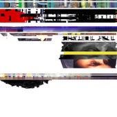 Dxlr8 - Downtempo 'best Of' K.I.A. & Shinjuku Zulu by Various Artists