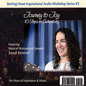 Play & Download Journey to Joy by Sandi Kimmel | Napster