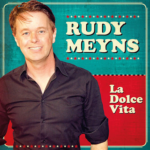 Play & Download La Dolce Vita by Rudy Meyns   Napster