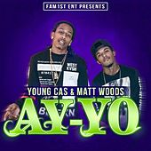 Play & Download Ay-Yo by Matt Woods | Napster