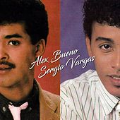 Play & Download Sergio Vargas / Alex Bueno by Various Artists | Napster