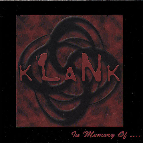 Play & Download In Memory Of... by Klank | Napster